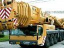 →单钢轮←【蚌埠二手压路机市场】→旧叉车←【二手合力4.5吨叉车】