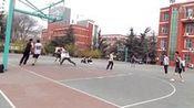 平阴篮球-玫城飓风篮球队训练实况20130316第一回合—在线播放—优酷网,视频高清在线观看