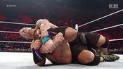WWE20150511,纳威尔苦战约翰塞纳,鲁瑟夫搅局抢全美冠军腰带—我的点播单—在线播放—优酷网,视频高清在线观看