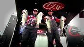 2015美国职业路亚比赛FLW_TV___College_Fishing_National_Championship___Lake_Murray