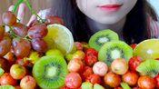 【ann-a//r】水果拼盘