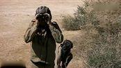 一部以苏联入侵阿富汗为背景战争电影,火爆激烈战争场面无法想象