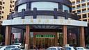 广东省阳江市闸坡凯逸湾假日酒店