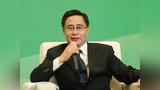 大搞权色!四川原副省长彭宇行受到开除党籍、政务撤职处分