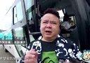 云南卫视《你是我的旅伴》中年喜叔—何杰