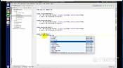 千锋Python视频教程:05.orm数据操作,增删改查,简单查