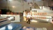 【视频】供应【内蒙古通辽】经济型烤漆房,环保汽车烤漆房发货