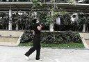 功夫者(安顺分舵)-九节鞭基本动作第三课_标清_标清