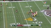 Aaron Rodgers Highlights
