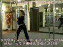 视频: 长沙钢管舞培训csjx--d01