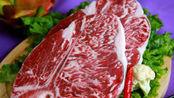 猪肉价格下滑,牛羊肉、鸡肉会跟着掉价吗?过年能到多少钱一斤?