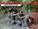上海西点单位军训企业培训新员工入职培训的意义中国的西点军校