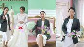 办一场婚礼要花多少钱,你要攒几个月的工资,新人办婚礼最关心的婚礼问题都在这了#王