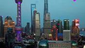 云南最低调古镇:美景堪比丽江,被誉为茶马古道上幸存市集