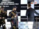 [52waha.com]2012 F1阿布達比站 賽後報導 衛視 國語(羅賓.何辛)—在线播放—优酷网,视频高清在线观看