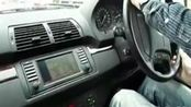 开车视频自动档教程 How to drive automatic cars (basics)