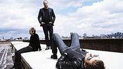 Muse - Hysteria 现场版