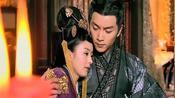陆贞传奇:皇帝竟然为了陆贞守了3年的空房,想立陆贞为皇后!