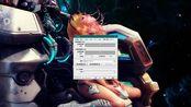 【树莓派】树莓派3B Windows10ARM版本,CPU-Z跑分,个位数的单核成绩。