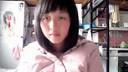 口才365haha[www.koucai365.com]见过女生如此爱疯狂吗(流畅)