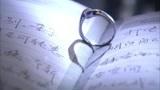女子对婚姻失去希望,留下婚戒和一封离婚协议书带着孩子离开