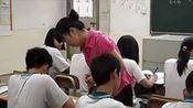 《赵州桥》讲授类_初中语文微课视频—在线播放—优酷网,视频高清在线观看