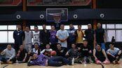 重庆 礼嘉 Elite Basketball Camp 第八弹——2019年终之战——20200104