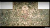 第36集 China Buddha of Medicine Bhaishajyaguru (Yaoshi fo)
