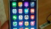 苹果6,4.7寸,5.5寸,全新到货。指纹识别,金属壳,iso8操作界面,四核处理器,运行内存:2G