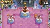 皇室战争1-05-19-39-09-667