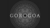 【Gorogoa/画中世界】攻略向无解说实况P1(完结)