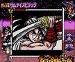 Nettou Samurai Spirits Zankurou Musouken [Super Game Boy] [Longplay]