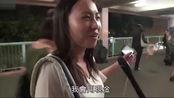 香港街访:微信支付宝在香港使用效果并不大优越!了解一下香港人的评价!