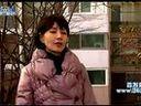 【www.tvshi.com】玫瑰的战争20 韩语中字