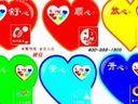 """【西门子)‰售≌后""""西门子灶具北京服务电话是多少""""ㄨ(指定)网点"""
