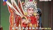 福建省莆仙戏 艺术演出队(碧血丹心)全剧—在线播放—优酷网,视频高清在线观看