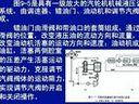 汽轮机原理(高起专)66-本科视频-西安交大-要密码到www.Daboshi.com