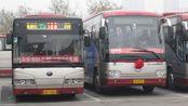 【千里广大的POV】天津公交169路(西站公交站 — 大港太平村镇运管所)全程POV