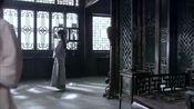 打狗棍:铁王爷卖女求荣,听到戴天理下的聘礼,眼睛都直了。