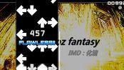 【OSU!Mania】Chaoz Fantasy 98.29%