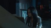 冯大人【钢琴演奏】Lola Astanova - Love Imagined (Soundtrack - Official Music Video)艺人演奏案例