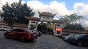 布吉公园,是深圳最古老的公园,每天有好多人来这里休闲娱乐