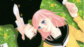 【maimai 外录手元】just be friends Master AP by -AMANO