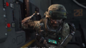 Call of Duty Advanced Warfare 2020.03.06 - 13.22.14.MCPE小星 COD11 战争的残酷系列