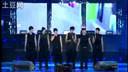 nichkhun跳nu abo --Again & Again 10分-分10分 10_07_30