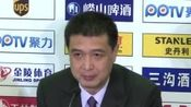CBA-1516赛季-常规赛-第12轮-北京首钢vs辽宁药都本溪-合集