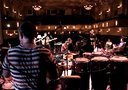 【BOSSA CHINA】Snarky Puppy feat. Lucy Woodward - Too Hot To Last