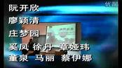 华东政法大学知识产权学院07级商标设计演讲大赛