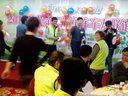 视频: 莱芜第二届单车聚会