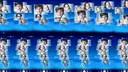 Sony Ericsson Xperia X10 Timescape NTT DoCoMo 官方宣传片